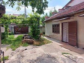 Teren constructii de vânzare, în Arad, zona Funcţionarilor