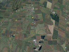 Teren agricol de vânzare, în Sofronea