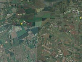 Teren agricol de vânzare, în Arad, zona Exterior Nord