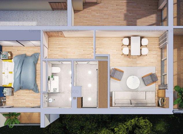 0-A-Lintes-Habitat-2-camere-apartament-vanzare-Atlantic