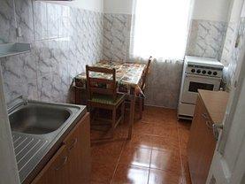 Apartament de închiriat 2 camere, în Bucureşti, zona Cotroceni