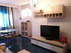 Apartament de închiriat 4 camere, în Bucuresti, zona Iancului