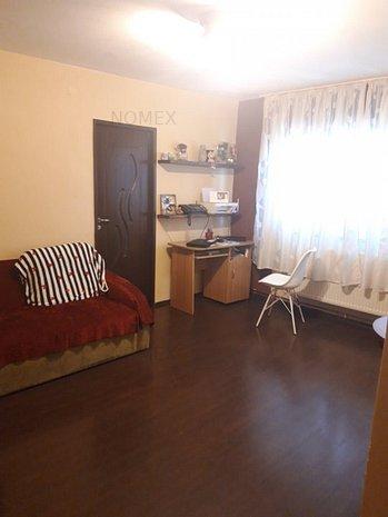 apartament-de-vanzare-3-camere-targu-mures-gara-mare