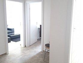 Apartament de închiriat 2 camere, în Târgu Mureş, zona Libertăţii