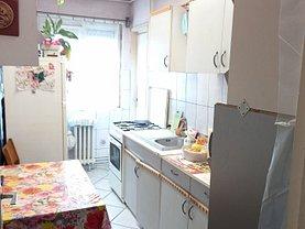 Apartament de vânzare 2 camere, în Târgu Mureş, zona Dâmbu Pietros