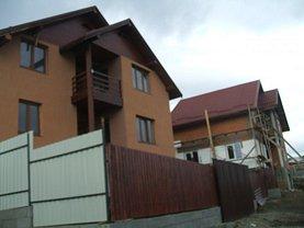 Casa de vânzare 4 camere, în Sancraiu de Mures