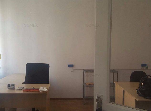Birou central - imaginea 1