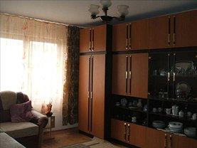 Apartament de vânzare 3 camere în Targu Mures, Pandurilor