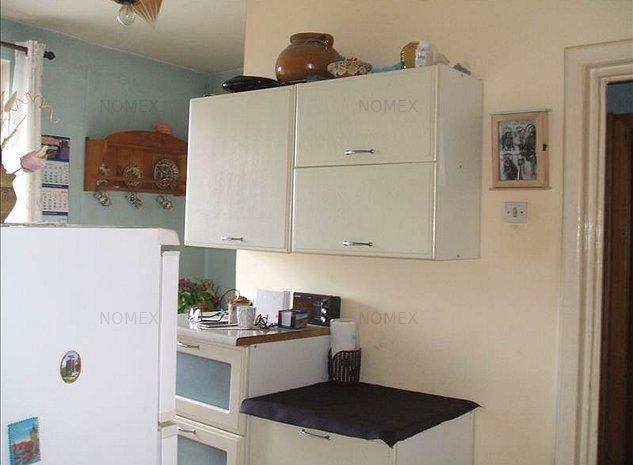 apartament-de-vanzare-3-camere-mures-sancraiu-de-mures