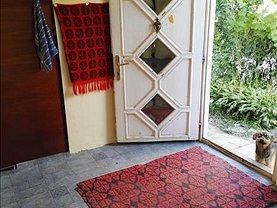 Casa de vânzare 3 camere, în Săbed