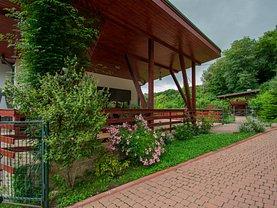 Casa de vânzare 9 camere, în Cluj-Napoca, zona Faget