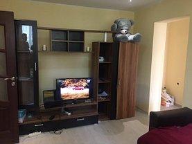 Apartament de închiriat 3 camere, în Constanta, zona Brotacei