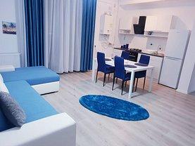 Apartament de închiriat 2 camere, în Mamaia, zona Exterior Nord