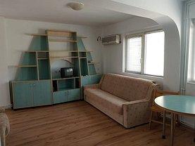 Apartament de închiriat 2 camere, în Constanta, zona Casa de Cultura