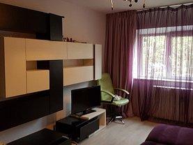 Apartament de vânzare 2 camere în Constanta, ICIL