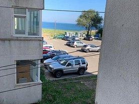 Apartament de vânzare 2 camere, în Constanţa, zona Faleza Nord