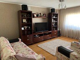 Apartament de închiriat 5 camere, în Constanţa, zona Tomis III