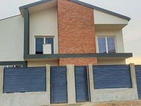 Casa de vânzare 5 camere, în Constanţa, zona Primo