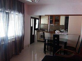 Casa de închiriat 2 camere, în Constanta, zona Stadion