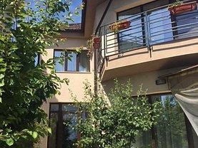 Casa de vânzare 3 camere, în Constanta, zona Elvila