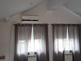 Casa de vânzare sau de închiriat 7 camere, în Constanţa, zona Elvila