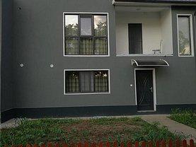 Casa de închiriat 6 camere, în Techirghiol, zona Central