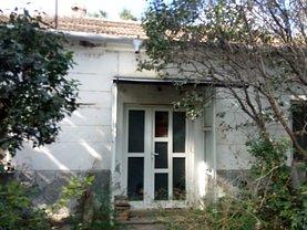 Casa de vânzare 4 camere, în Tuzla