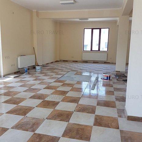 spatiu restaurant/ birouri/cabinete/scoala/gradinita - imaginea 1
