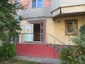 Vânzare birou în Constanta, Inel I