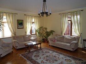 Apartament de închiriat 3 camere, în Sanpetru