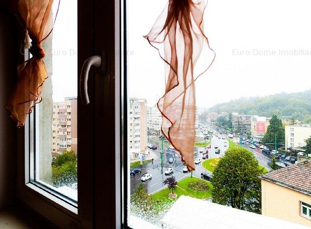 93830_1_fereastra.jpg