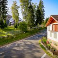 Apartament de vânzare 4 camere, în Poiana Braşov