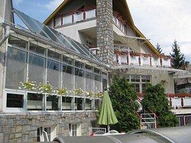 Casa de închiriat 7 camere, în Brasov, zona Astra