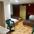 Casa de închiriat 4 camere, în Săcele, zona Central