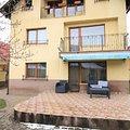 Casa de vânzare 4 camere, în Braşov, zona Noua
