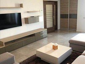 Apartament de închiriat 4 camere, în Constanţa, zona Central
