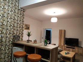 Apartament de vânzare 2 camere, în Constanta, zona Nord