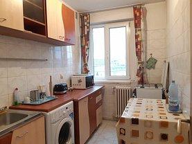 Apartament de vânzare 2 camere, în Bucuresti, zona Romana