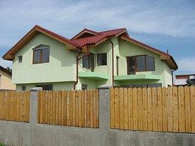 Casa de vânzare 5 camere, în Ganeasa