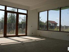 Casa de vânzare 5 camere, în Găneasa