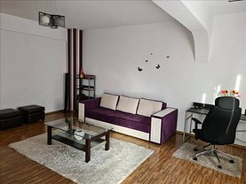 Apartament de închiriat 2 camere, în Dobroeşti