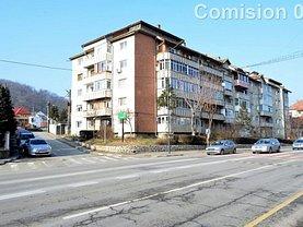 Apartament de vânzare 3 camere în Ramnicu Valcea, Spitalul Judetean