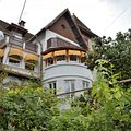 Apartament de vânzare 4 camere, în Pitesti, zona Ultracentral