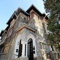 Apartament de vânzare 6 camere, în Bucuresti, zona Kiseleff