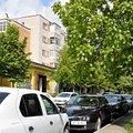 Apartament de vânzare 3 camere, în Pitesti, zona Eremia