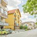 Apartament de vânzare 2 camere, în Bucureşti, zona Fundeni
