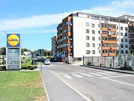 Apartament de vânzare 4 camere, în Constanţa, zona Km 4-5