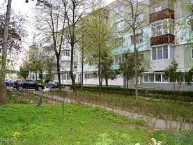 Apartament de vânzare 2 camere, în Piteşti, zona Găvana 2