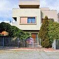 Casa de vânzare 6 camere, în Constanta, zona Tomis Plus