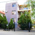 Casa de vânzare 8 camere, în Mamaia-Sat, zona Nord